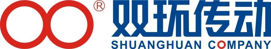 双环logo.jpg